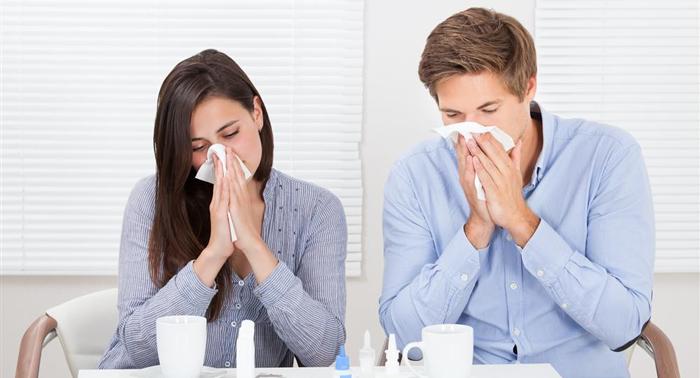 """年末流感易传染,这些""""抗流手段""""莫轻信"""