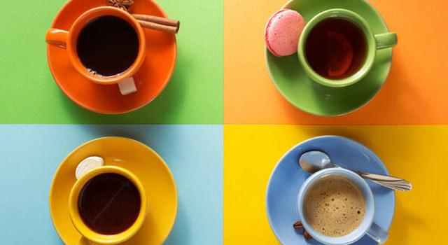 新研究:喝咖啡能降低前列腺癌风险!