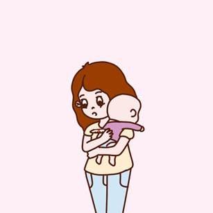 婴儿手足口病只发一次吗?该如何预防?