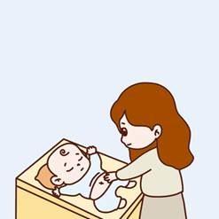 预防小孩胃肠感冒的方法,做到这几点很有必要