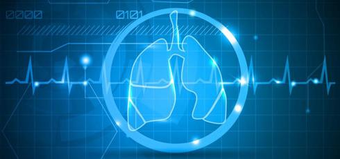 敲重点:秋冬季为什么要养肺?