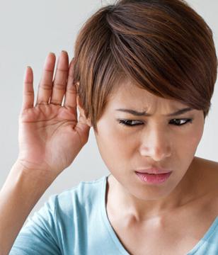 你的这些行为和耳朵无关,但正在偷走你的听力