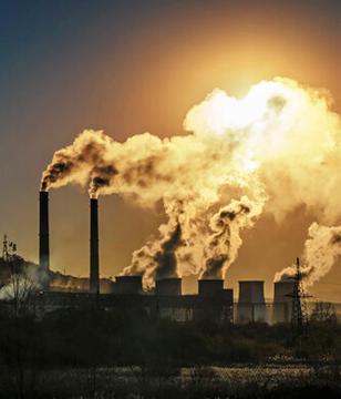 空气质量差对健康有哪些危害!