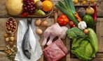 地中海饮食或可降低阳痿风险