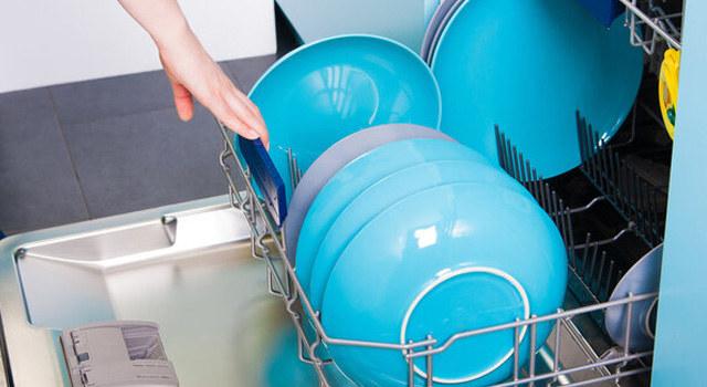 为什么买不买洗碗机都会后悔?