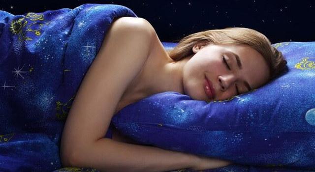 晚睡晚起和早睡早起,谁的智商高?