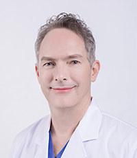 Dr. Matthew Callister