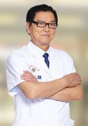 邹官林 主任医师 儿童青少年癫痫 疑难性癫痫 原发性癫痫