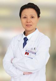 张晖 主任医师 儿童青少年癫痫 疑难性癫痫 原发性癫痫