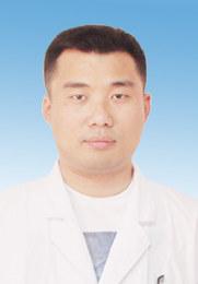 汪茂林 主任医师 合肥远大男科专家组成员 问诊量:3729患者好评:★★★★★