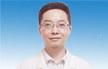 汪善华 主任医师 合肥远大男科专家组成员 问诊量:3889 患者好评:★★★★★