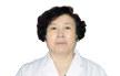 徐婷 主任医师 中国白癜风康复协会委员 中西医结合学会皮肤性病学分会全国委员 山西白癜风研究科室委员
