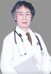 赵淑兰 特邀专家 海口中山白癜风医院特邀专家