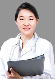 郑艳红 特邀专家 海口中山白癜风医院特邀专家