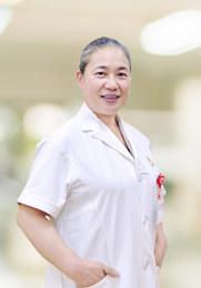 张雷 副主任医师