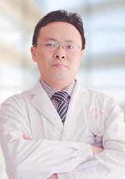 赵孟春 主任医师 凉山州男科研究院研究员 中国性学会会员 国务院政府特殊津贴获得者
