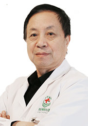 刘宝德 副主任医师 郑州康好医院院长 问诊量:3625位 患者好评:★★★★★