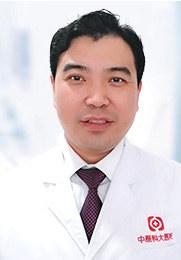 郭再兴 主治医师 中原科大医疗团队组成员副主任 中华医学会委员会员 中华泌尿外科学会分会会员