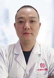 夏赞怀 主治医师 中国性学会会员 从事泌尿外科专业工作近二十年 先后到上海医科大学、河北省人民医院进修