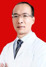 张喜明 主任医师 北京立得用口腔医学研究院委员 获得韩国SIDEX案例大赛金奖 首尔大学种牙客座教授