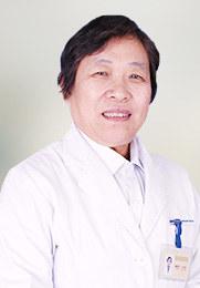 韩效兰 精神科主任 国务院特殊津贴获得者 国家精神科学术带头人 中华医学会精神疾病分会顾问