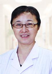 关若丽 医师 妇科常见病 卵巢囊肿 宫颈癌前病变