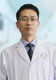 豆晓峰 昆明神康脑科癫痫病医院门诊主任 北京抗癫痫协会会员