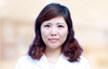 杨秋影 主治医师 杭州天目山妇产医院妇产特约专家 专业水平:★★★★★ 服务态度:★★★★★