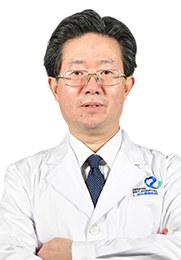 李红 主任医师 急慢性鼻炎 急慢性咽炎 耳鸣