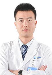 马玉龙 咽喉科/儿童耳鼻喉科主任