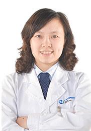 申迹 副主任医师 急慢性鼻炎 急慢性咽炎 耳鸣