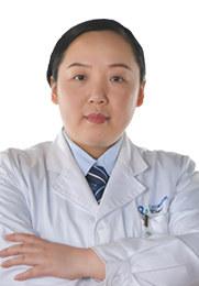 张朝梅 耳科/鼻科主任 急慢性鼻炎 急慢性咽炎 耳鸣