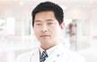仲春华 主治医师 中国性学会会员 中华医学会会员 中国男科学会会员
