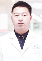 于洋 主治医师 中国男科学会会员 中华医学会会员