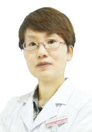 陈建辉 副主任医师 专业水平:☆☆☆☆☆☆ 服务态度:☆☆☆☆☆☆