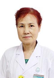 王志平 副主任医师 上海同济医院胎心监护研修医师 中华医学会妇产科学专业委员会委员
