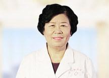 黄保兰 副主任医师 中国肝病研究会会员 山东广播电视台客座教授 济南协和肝病医院门诊专家