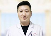 王海峰 副主任医师 中华医学会肝病委员 山东肝病诊疗研究人员 济南协和肝病医院门诊专家