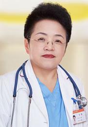 王玲 副国产人妻偷在线视频医师 儿童脑性瘫痪 足内翻/足内翻/马蹄足