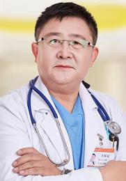 王东记 国产人妻偷在线视频医师 儿童脑性瘫痪 足内翻/足内翻/马蹄足