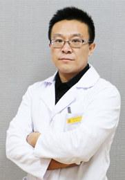 王雷 营养师 弓奇健康首席营养师 名医方健康管理委员会委员 高级营养师