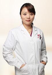 柏海霞 住院医师 专业水平:★★★★★ 服务态度:★★★★★