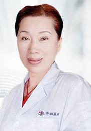 周明珍 主任医师 专业水平:★★★★★ 服务态度:★★★★★ 患者好评★★★★★