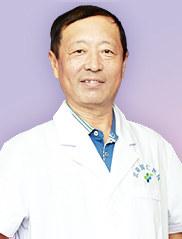 率庆喜 主任医师 享国务院特殊津贴 从事临床工作30余年 曾担任市级人民医院院长