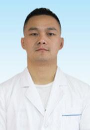 冯军 主任医师 合肥远大男科专家组成员 问诊量:3556患者好评:★★★★★