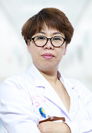 李淑敏 主诊医师 省精神医学会委员 华东精神卫生康复中心委员