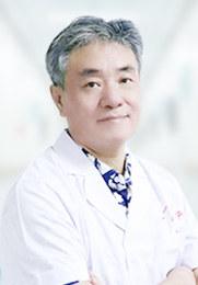 周大勇 精神科主任 国医大师颜正华关门弟子 多次获精神领域科研成果奖