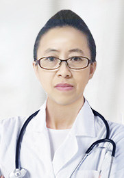周亚男 副主任医师 风湿免疫科主任 痛风、风湿性关节炎 滑膜炎、关节炎 强直性脊柱炎等