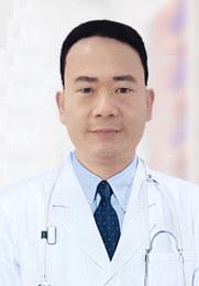 杨俊坡 风湿免疫科主任 高尿酸血症、痛风 类风湿关节炎 强直性脊柱炎等