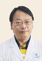 顾劲松 主任医师 中国医师协会妇产科医师 30余年妇产科临床经验 妇科内镜四级资格证获得者